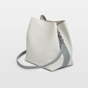 New Keep Pursuing Mia Square Bag Purse
